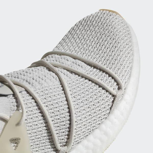 huge selection of aa06f 3234b Zapatilla Arkyn Primeknit - Gris adidas  adidas España