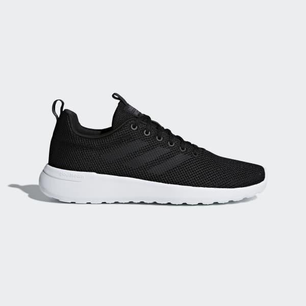 adidas Lite Racer CLN Shoes Black   adidas Australia