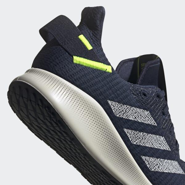 adidas sense bounce street