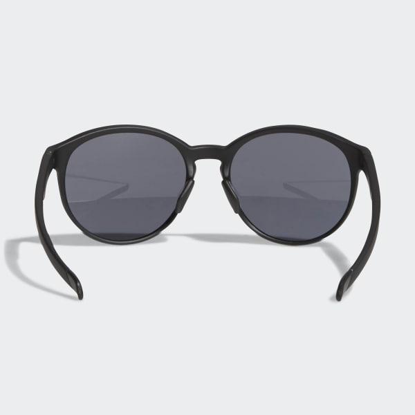Солнцезащитные очки Beyonder