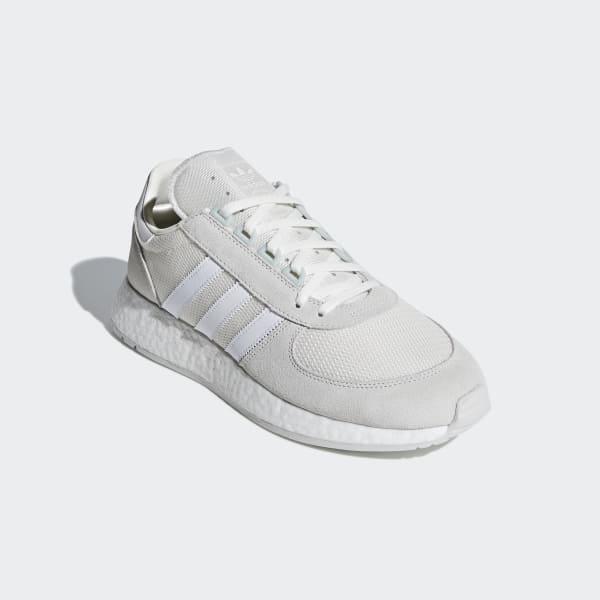 adidas Marathonx5923 Schoenen Wit | adidas Officiële Shop