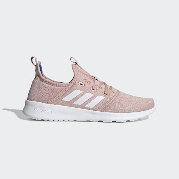 adidas foam shoes