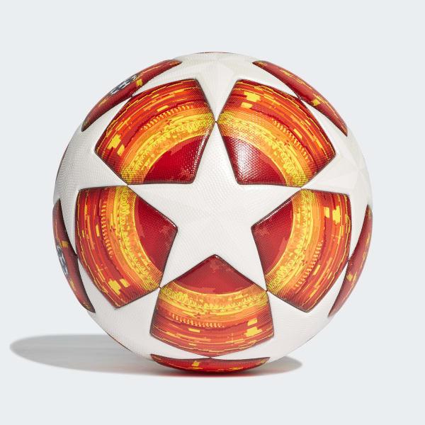 Ballon de match officiel Finale