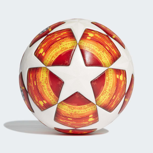 Pelota Oficial final UEFA Champions League 2019