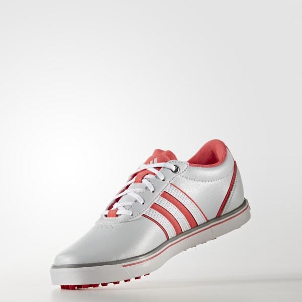 Tenis Adicross V