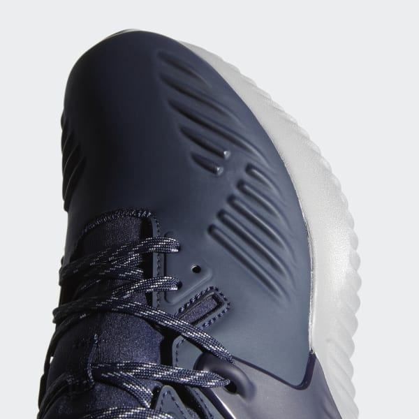 adidas Alphabounce Beyond 2.0 Shoes