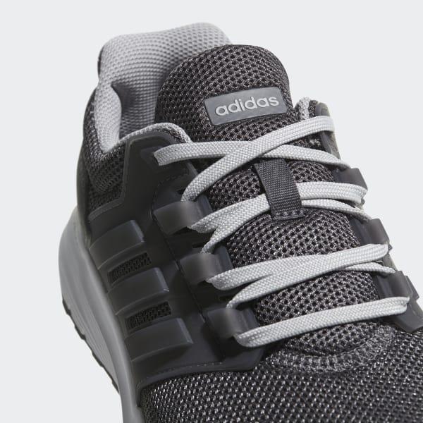 new product f996b 4f43a Zapatillas Galaxy 4 - Plomo adidas  adidas Peru