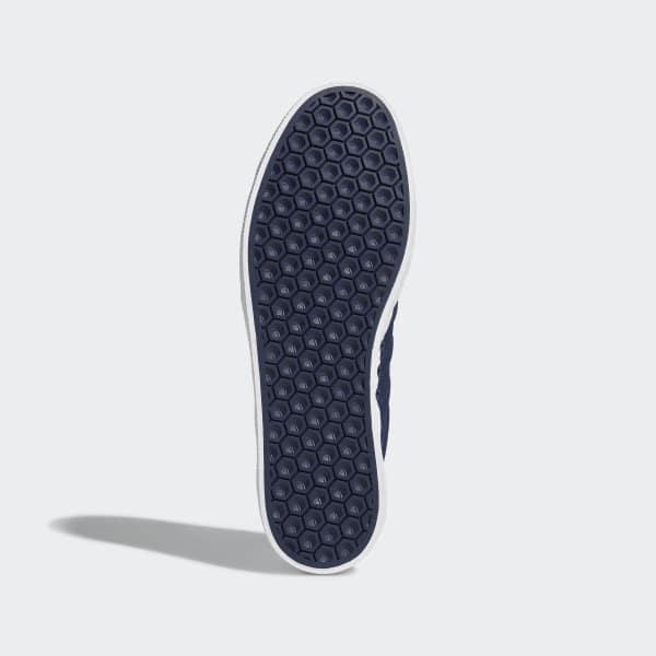 online store 855eb 1bc63 adidas 3MC Vulc Shoes - Blue  adidas US