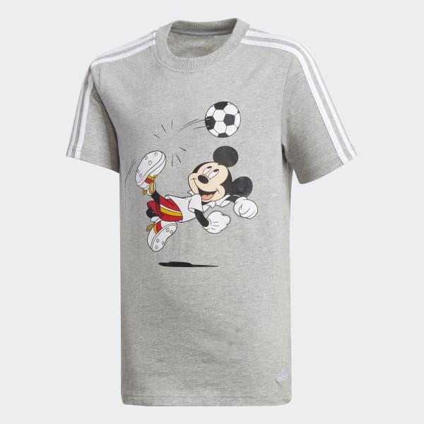 football skjorter