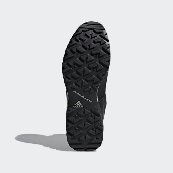 Chaussure TERREX Conrax Climaheat Boa