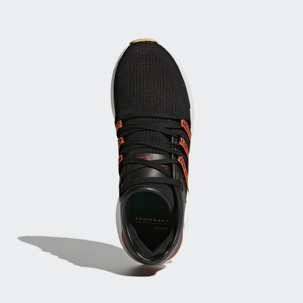 best website c13f8 3a795 adidas Tenis EQT ADV Racing - Negro   adidas Mexico