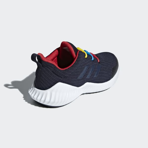 free shipping 2c4c8 7fbd9 adidas Chaussure FortaRun Hickies - bleu  adidas Canada