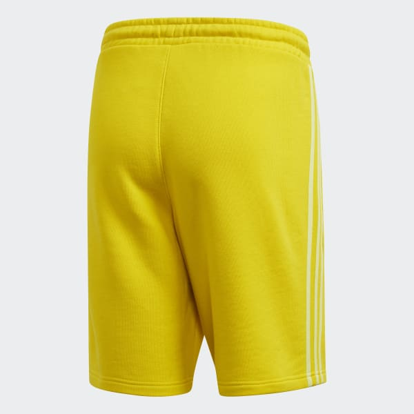 short adidas 3 4 tennis boy
