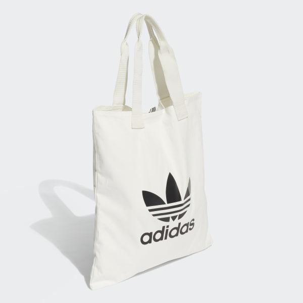 Trefoil Shopper Bag