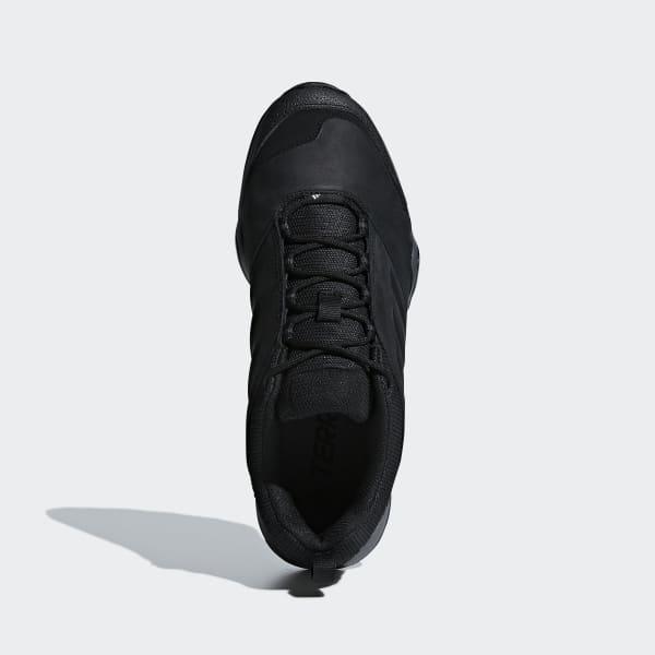 fb7494643b6 adidas Terrex Brushwood Shoes - Black