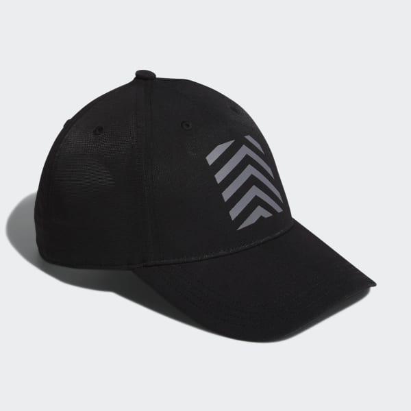 C40 Graphic Cap