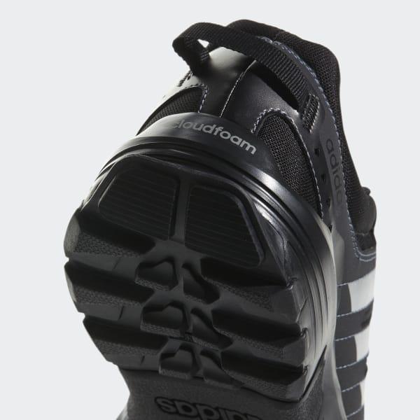 a2b692f6e0b3 adidas Rockadia Trail Shoes - Black