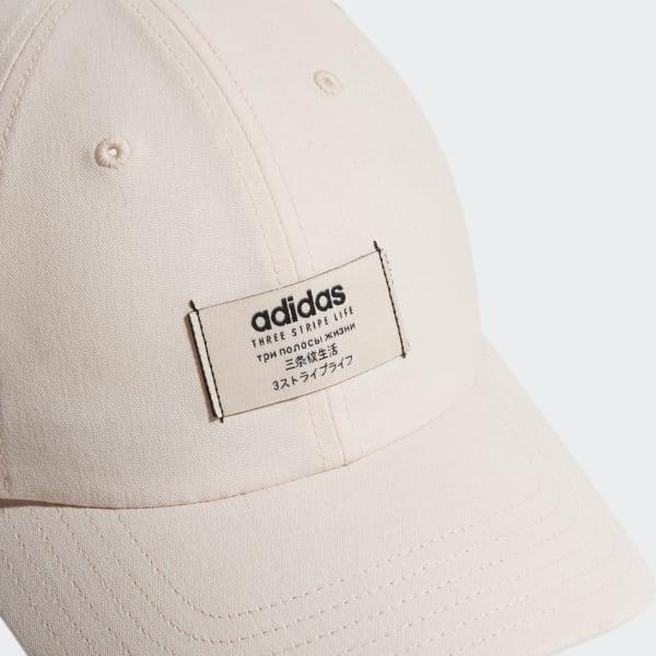 509b9fa98628a adidas Impulse Hat - Multicolor