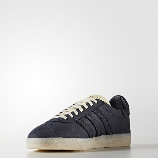 Men's Gazelle Crafted Shoes