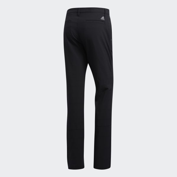 Ultimate365 Frostguard Gradient Broek