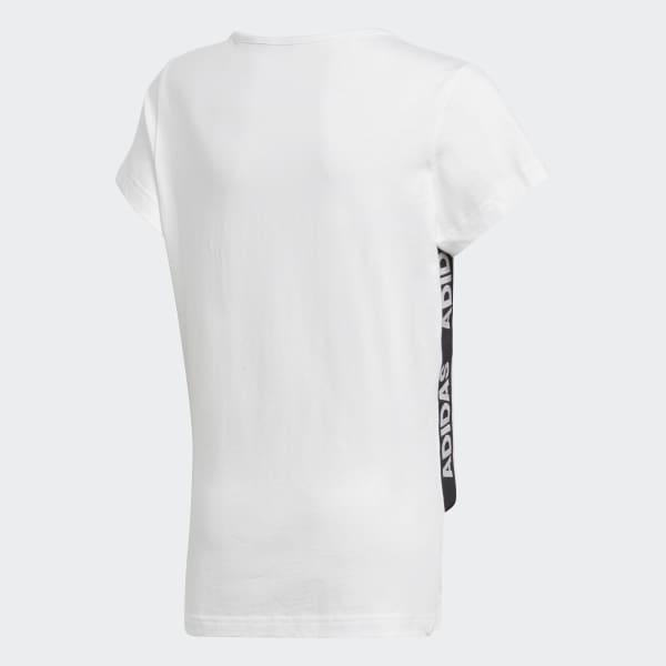 T-shirt ID VFA