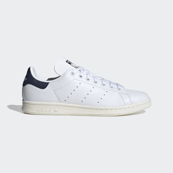 adidas original stan smith homme france