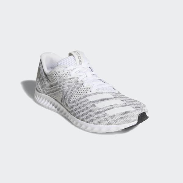 Aerobounce PR Shoes