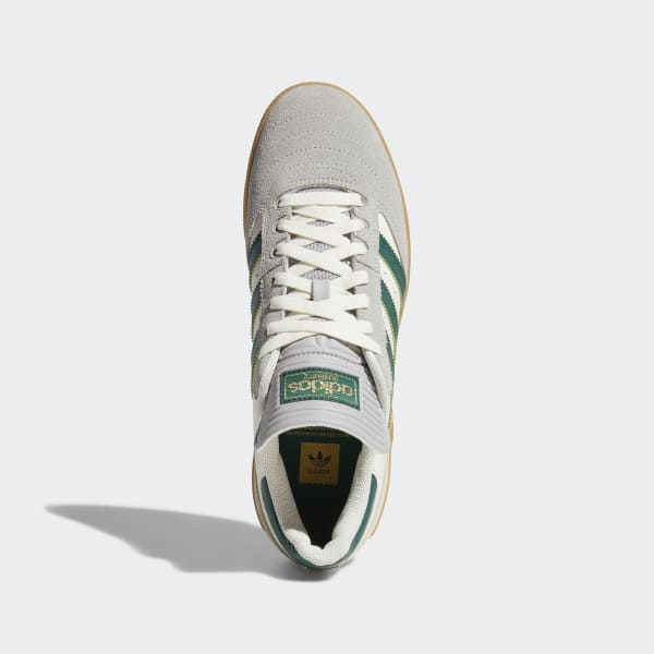 d59c0fec354 Tênis Busenitz Pro - Cinza adidas