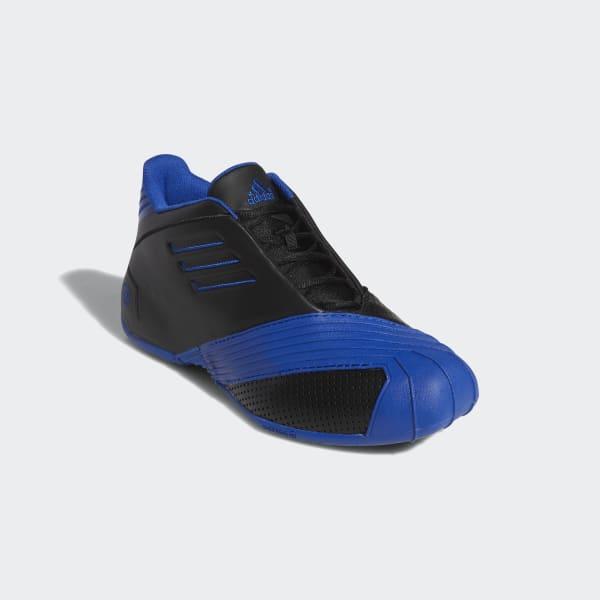 T-Mac 1 Shoes