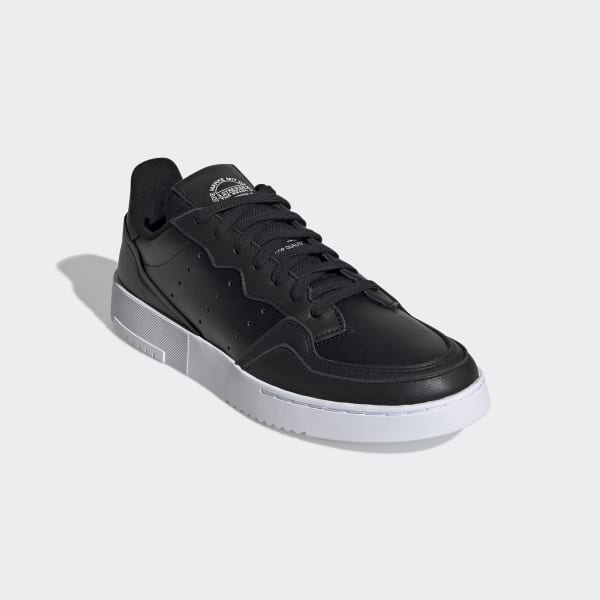 รองเท้า Supercourt