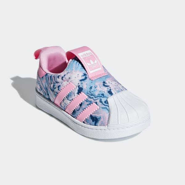 adidas infantil zapatillas