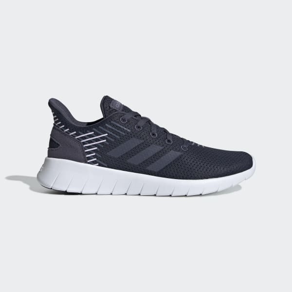 adidas Asweerun Shoes Blue | adidas UK