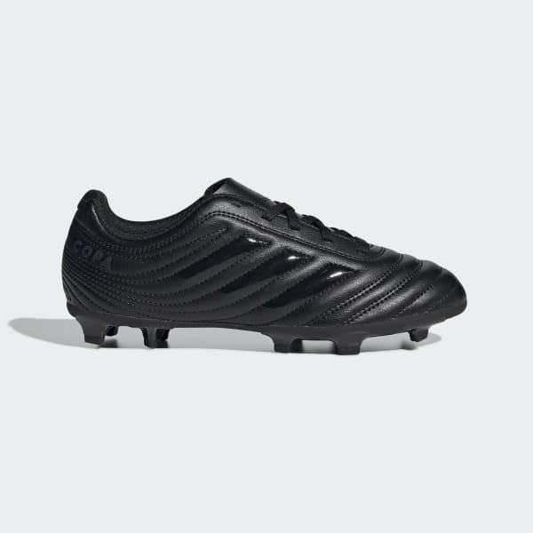 adidas Copa 20.4 Firm Ground Cleats