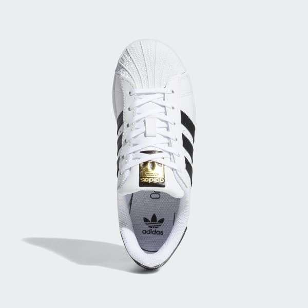 adidas superstar light up shoes Shop Clothing & Shoes Online