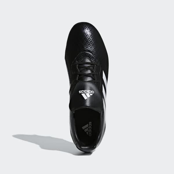 Scarpe da rugby Engage Nero adidas | adidas Italia