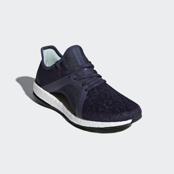 Zapatillas Pureboost X Element