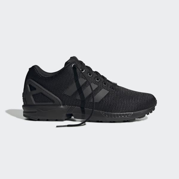 adidas ZX Flux Schoenen Zwart | adidas Officiële Shop
