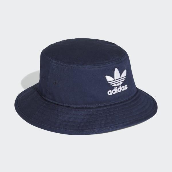 adidas originals kapelusz blue