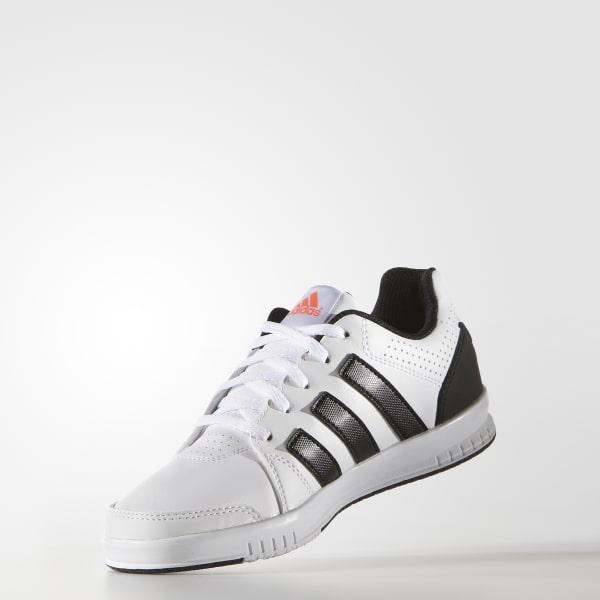 b018cbf1f4f adidas Tenis LK Trainer 7 - Blanco