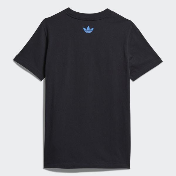 Camiseta Graphic