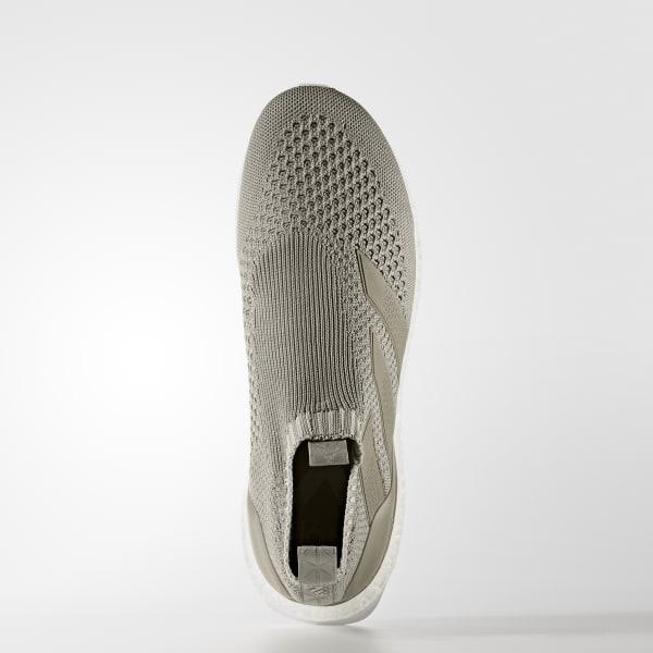 0892c6e7e323 adidas ACE 16+ Purecontrol ULTRABOOST Shoes - Green | adidas US