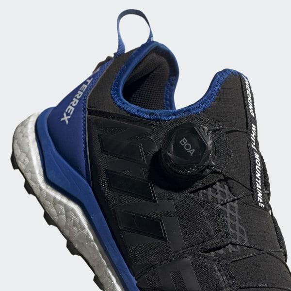 adidas Terrex_WM Agravic Boa Shoes