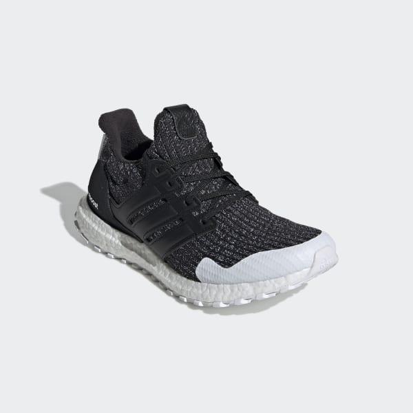 adidas x Game of Thrones Night's Watch Ultraboost Ayakkabı