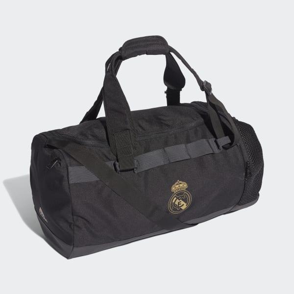 Real Madrid Duffel Bag Medium