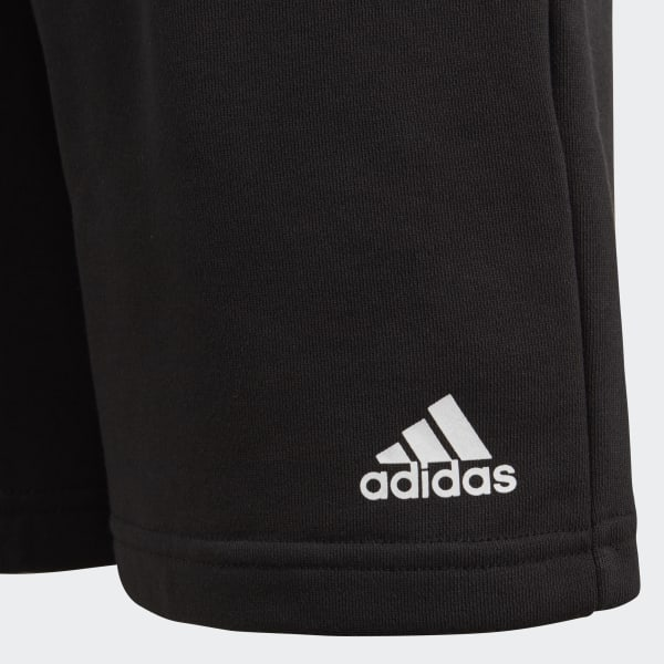 1e84e950d25cd Short Essentials Logo - noir adidas | adidas France