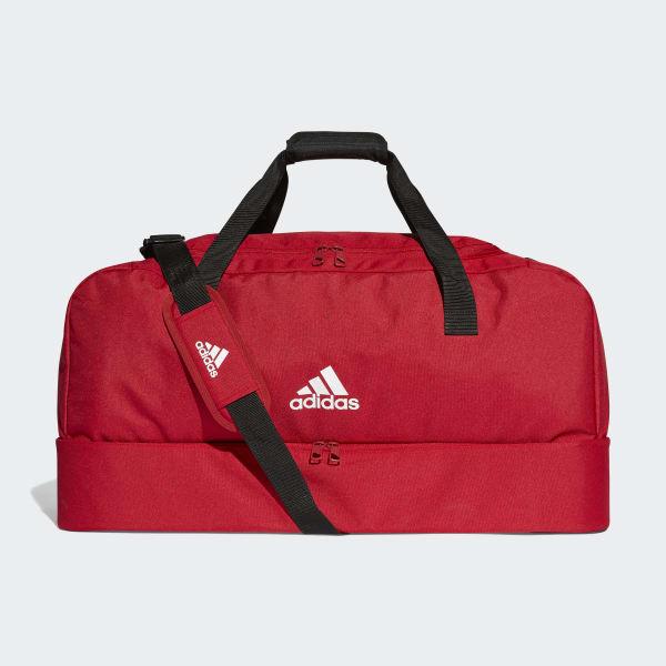 df5a1bac51c76 adidas Tiro Duffelbag L - schwarz
