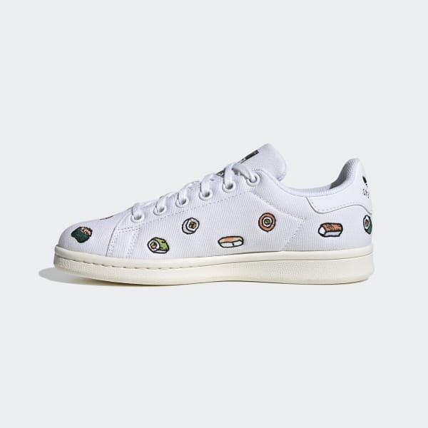 Adidas Sapatilhas Stan Smith EF5469