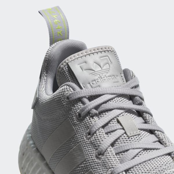 adidas cq2403