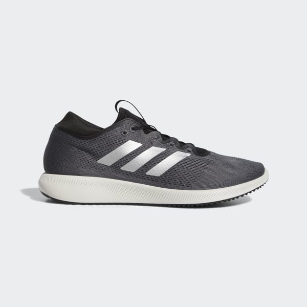 Edge Flex Shoes