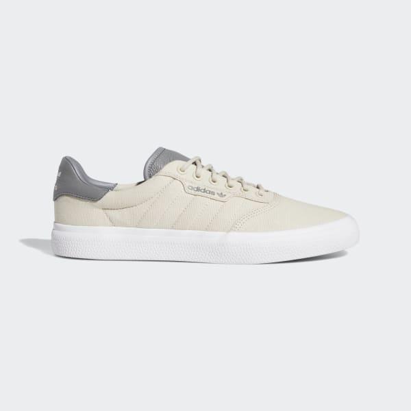 adidas 3MC Shoes - Beige   adidas US
